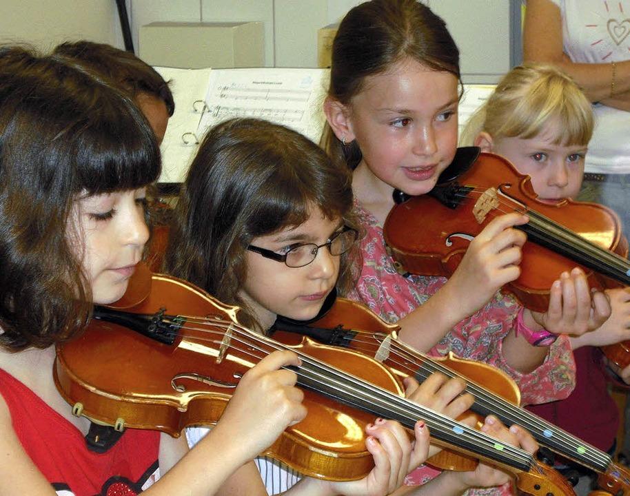 Hilft Musik Beim Lernen