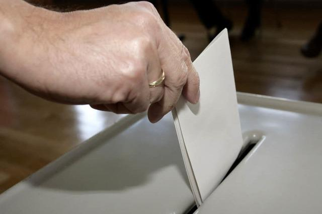 Neuwahl im Saarland: CDU/SPD-Gespräche scheitern