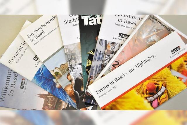 Tourismus trotzt der Eurokrise