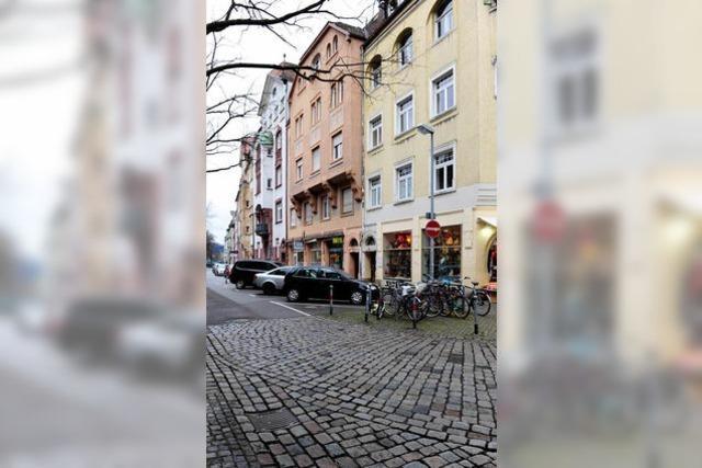 Selbstversuch: Wie funktioniert der Wohnraumschwindel in Freiburg?