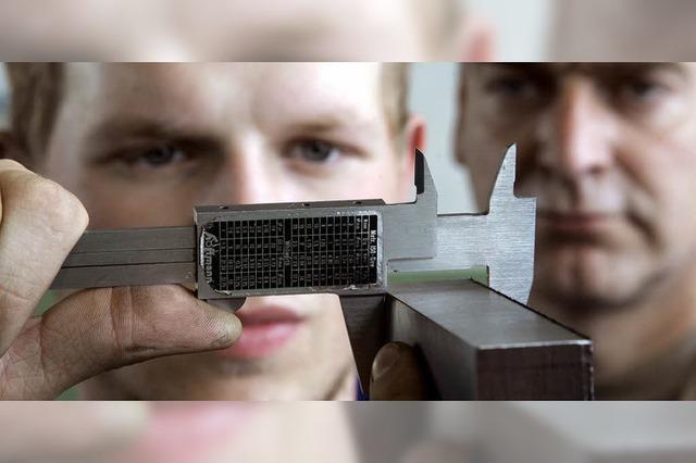 IG Metall will Nachschlag für 2011