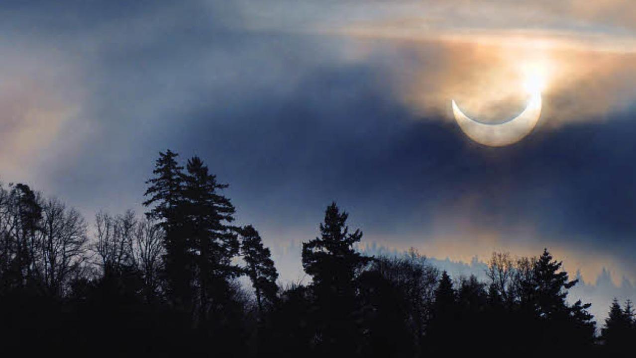 """""""Foto des Jahres 2011"""": Di...fiel klar zugunsten dieses Motivs aus.    Foto: Sebastian Wehrle"""