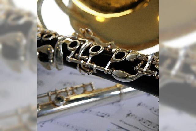 Die erfolgreichsten Nachwuchsmusiker