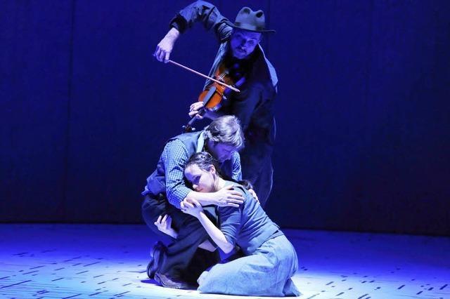 Oper ohne Horizonte