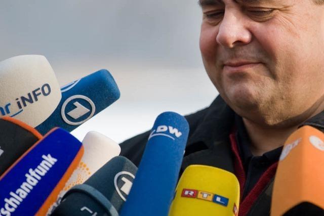 SPD will keinen Lagerwahlkampf