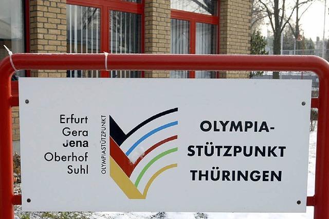 27 Blutauffrischungen in Erfurt – wegen Erkältung?