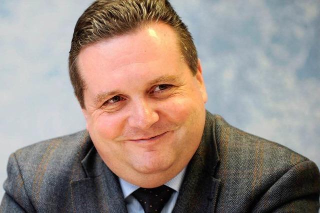 Kein Verfahren gegen Mappus wegen EnBW-Deal