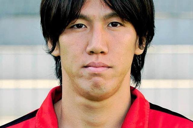 Kisho Yano kehrt in seine Heimat zurück