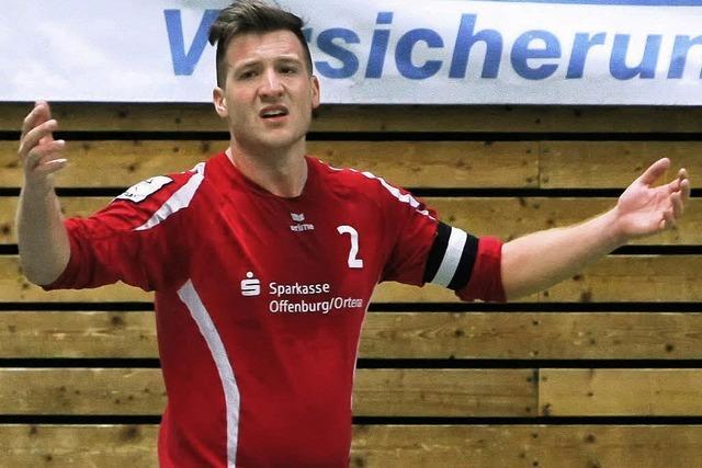Ein Gläschen auf die Erste Bundesliga?