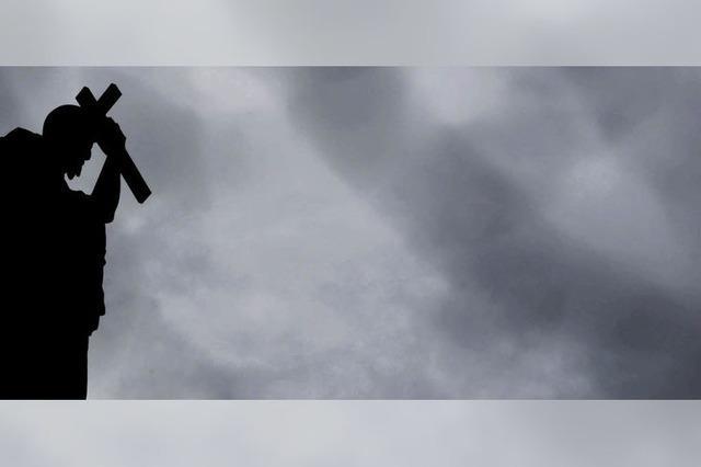 Katholische Kirche beendet Missbrauchskonferenz in Rom