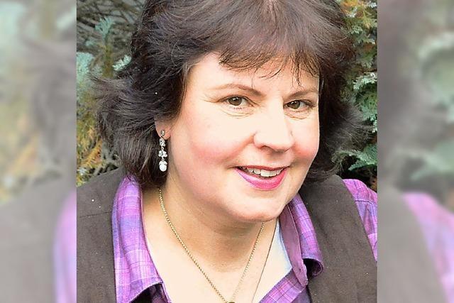 Karin Obrist tritt zurück