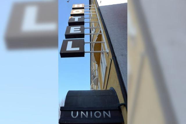 Braucht Offenburg zusätzliche Hotelbetten?