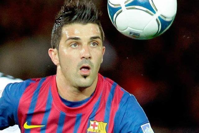 FC Barcelona – ein Vorbild für Wirtschaftsunternehmen