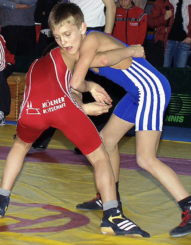 Kmpft mann um mdchen: Frau wrestling