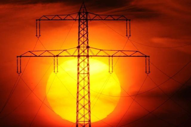 Haben Stromhändler Blackouts in Kauf genommen?