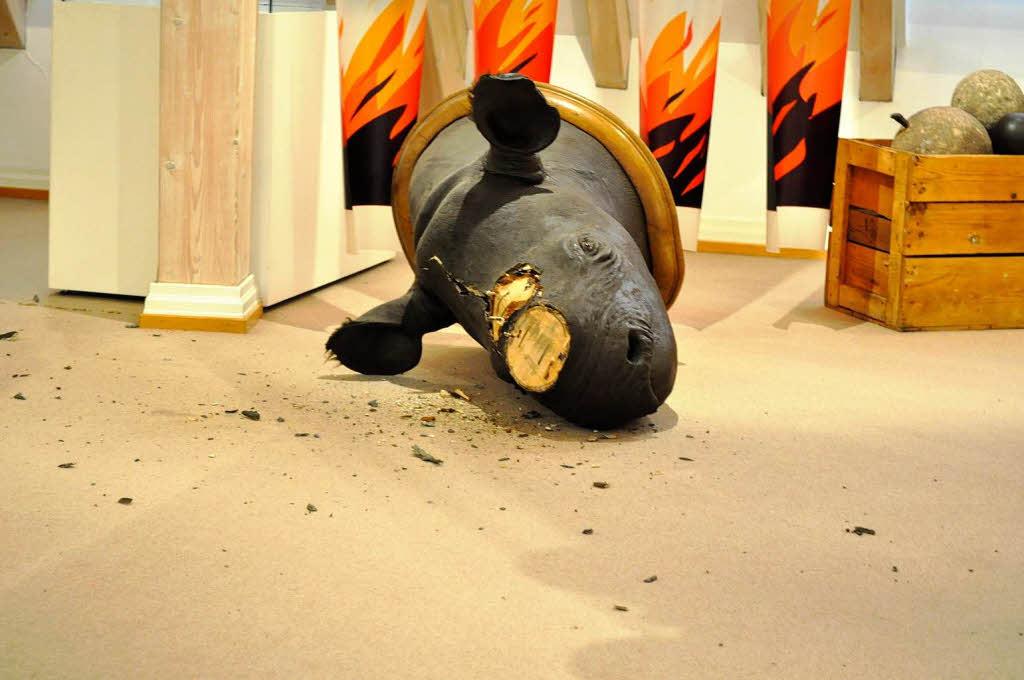 nashorn mafia in offenburg polizei gibt t terbeschreibung raus offenburg badische zeitung. Black Bedroom Furniture Sets. Home Design Ideas