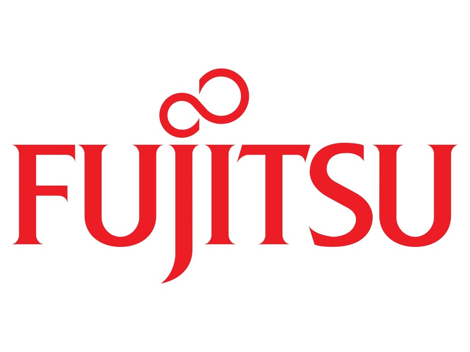 Fujitsu Siemens Computers:  | Foto: IDG