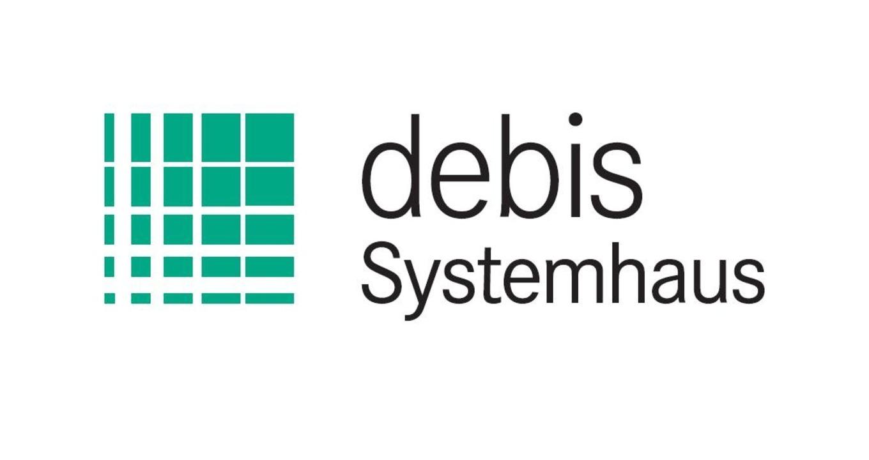 Debis Systemhaus:  | Foto: IDG