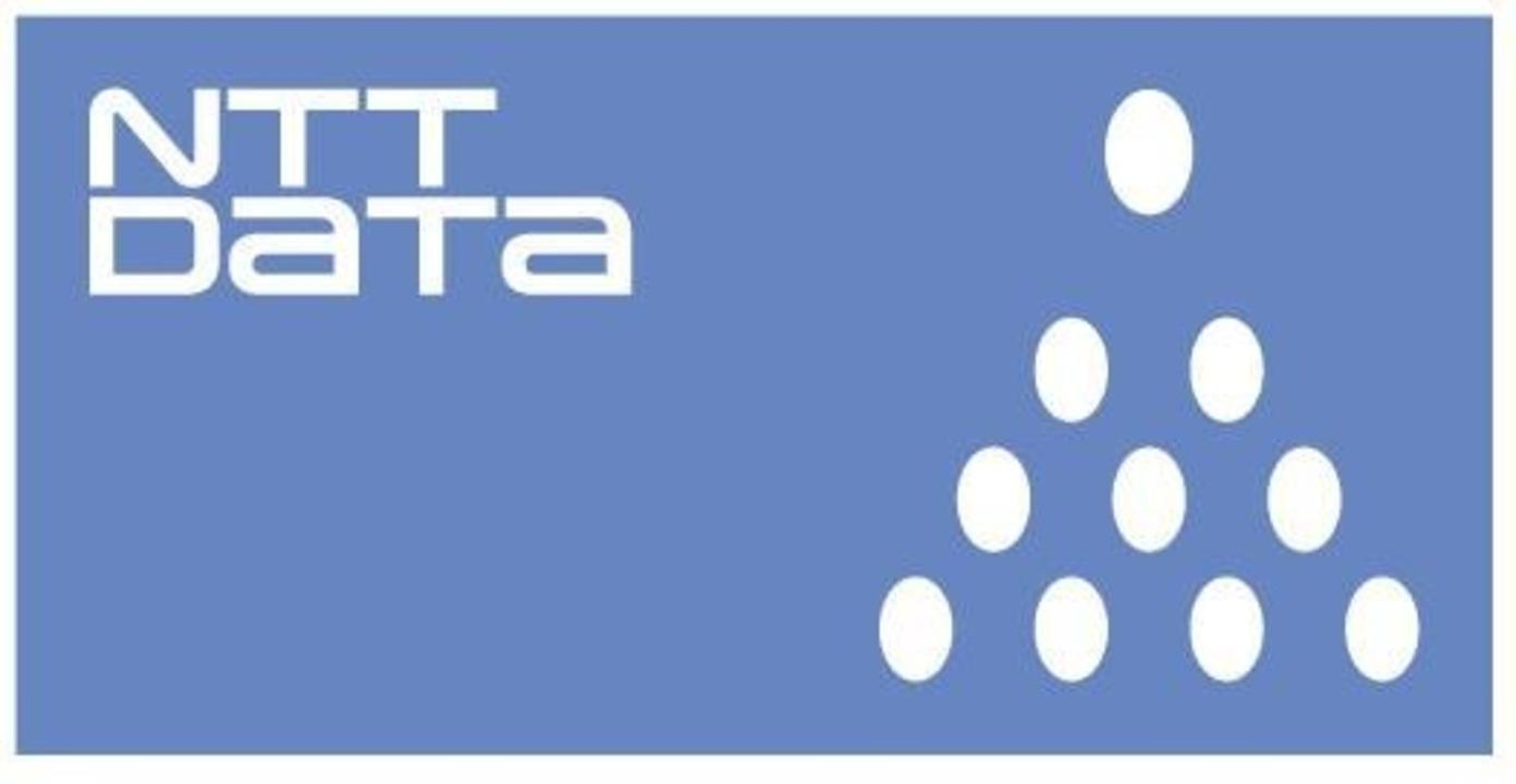 NTT Data:  | Foto: IDG