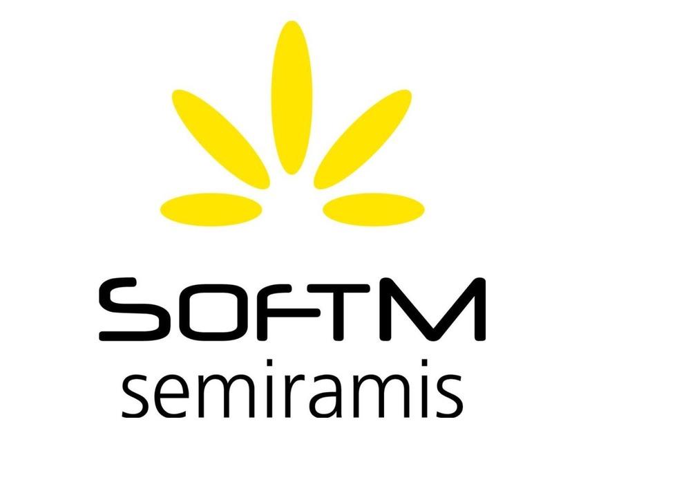 SoftM:  | Foto: IDG