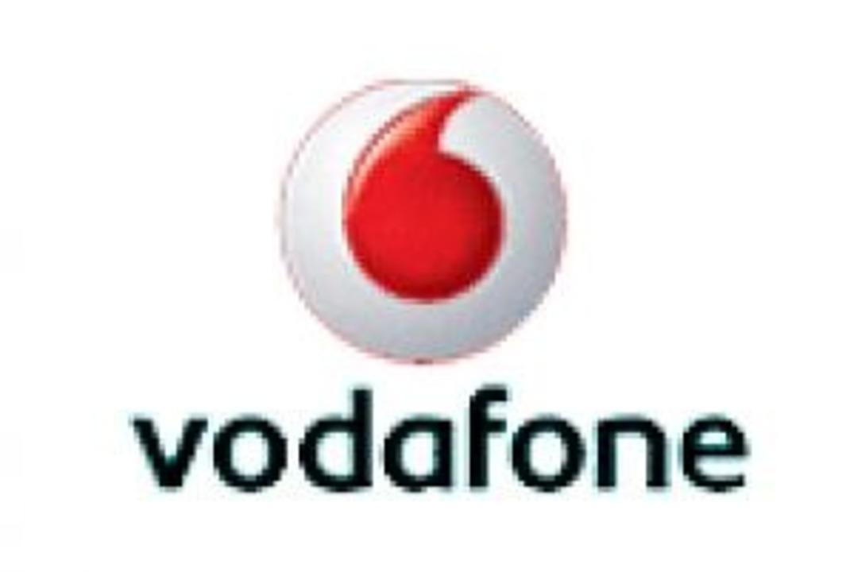 Vodafone:  | Foto: IDG