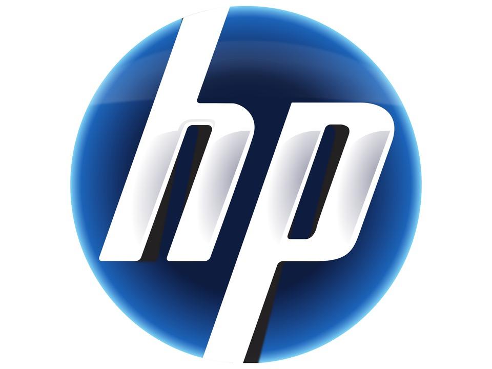 Hewlett-Packard:  | Foto: IDG