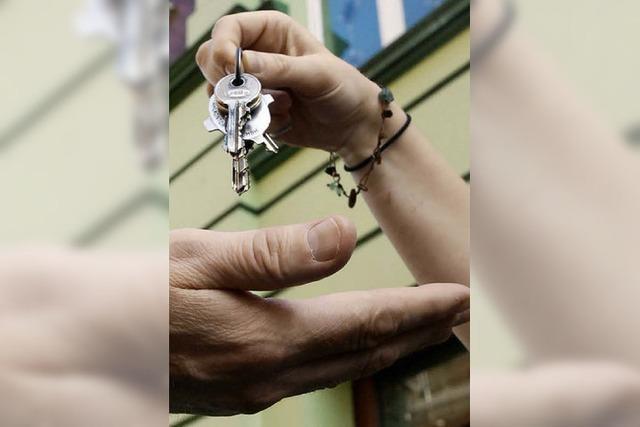 Wie Schweizer Immobilienbesitzer ihre Vermietungseinkünfte in Deutschland versteuern müssen