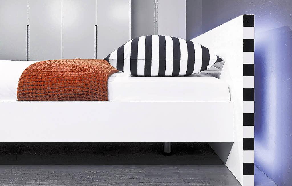 mit bett und bank zum doppelerfolg waldshut tiengen badische zeitung. Black Bedroom Furniture Sets. Home Design Ideas