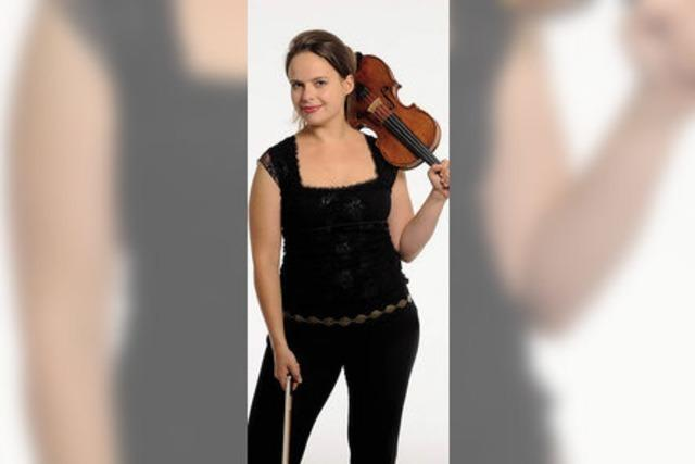 Vom Tango zur Alten Musik