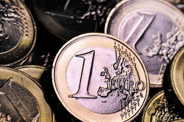 Bremen geht voran beim Mindestlohn