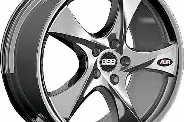 Südbadischer Autozulieferer BBS verkauft – 340 Jobs gerettet