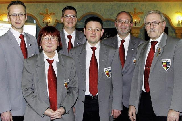 Mitgliedschaft in der Stadtkapelle und der Instrumentalunterricht werden teurer
