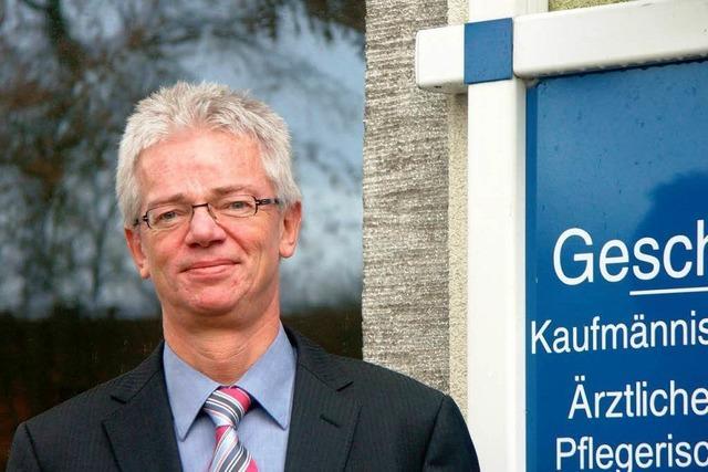 Tote Frühchen – Station in Bremer Klinik wird geschlossen