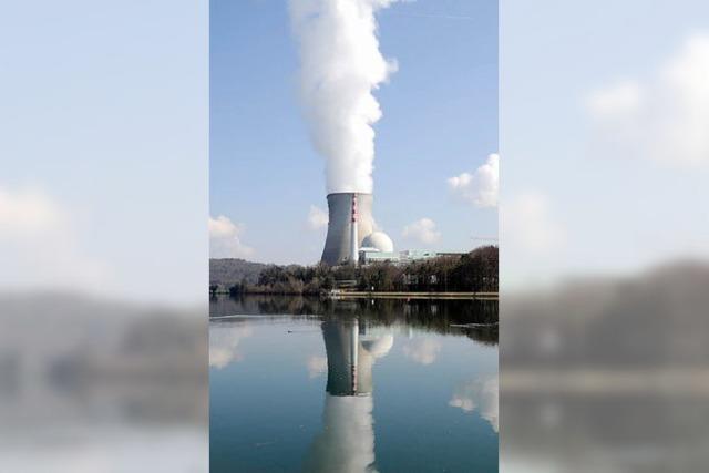 ENSI reagiert auf Fukushima