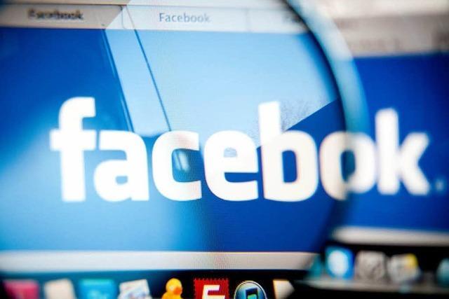 Facebook unterliegt Verbraucherschützern