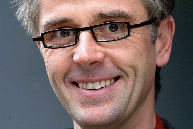 Freiburger Autor erhebt Plagiatsvorwürfe gegen Kracht
