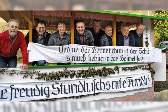 Raitbacher Fest-Tournee