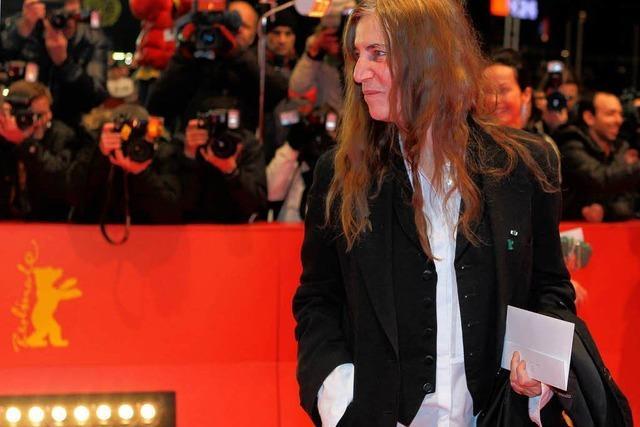 ZMF Freiburg mit Patti Smith, In Extremo und The Boss Hoss