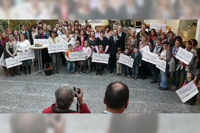 29 500 EURO