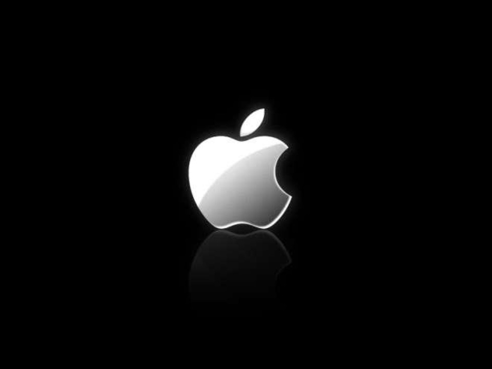 Apple-Fernseher geht im Mai in die Produktion  (c) apple.com  | Foto: IDG