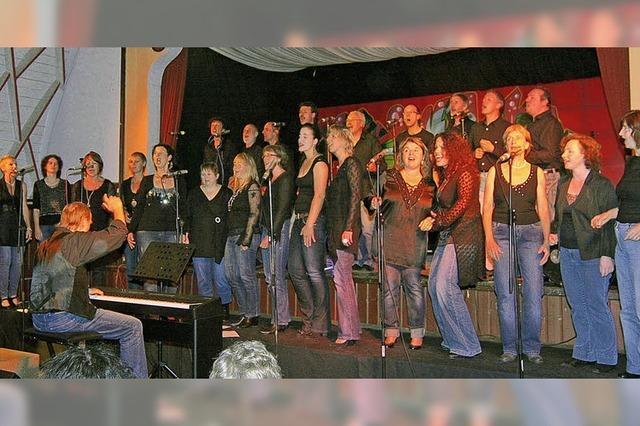 Der Chorus delicti