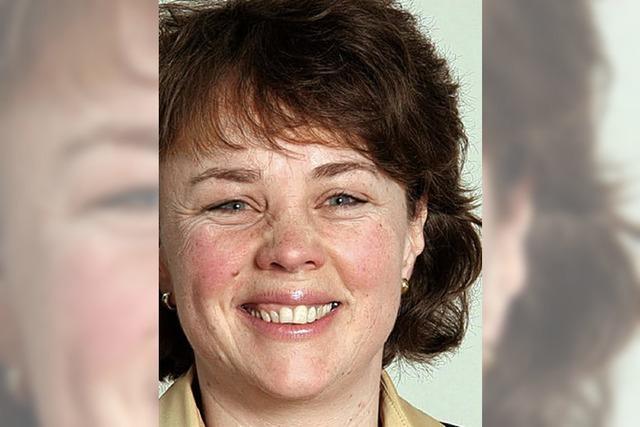 CDU: Jaenisch will nicht mehr kandidieren