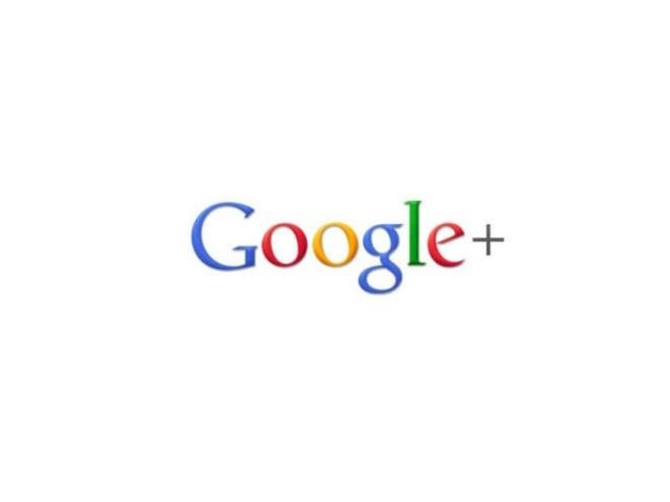YouTube-Channels mit Google+ Account erstellen  (c) google.de  | Foto: IDG