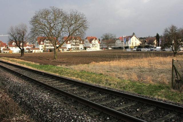 Stadt will Nahwärmenetz