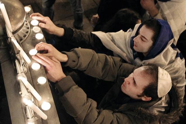 Mordserie in Toulouse: Polizei kommt bei Fahndung nicht recht voran