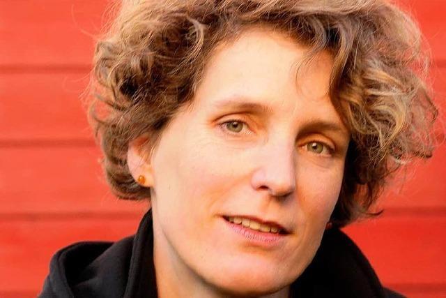 Annette Pehnts neuer Roman: Zu viele Mütter