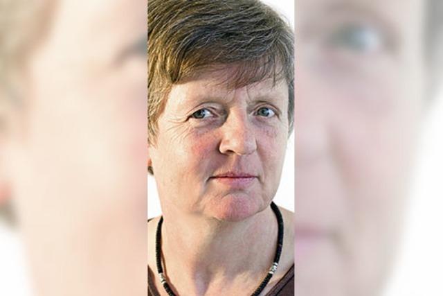 Uwe Claassen und Ingrid Pross neu im Kreistag