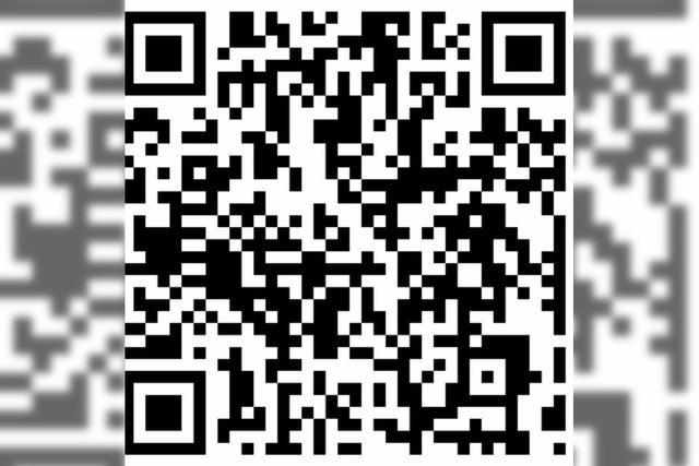 MÜNSTERECK: Multimedialer Mast