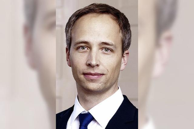Henrik Fass neuer Leiter am Birklehof