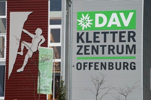 Alpenverein erhöht die Mitgliedsbeiträge